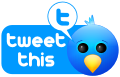 Twitter Tweet This