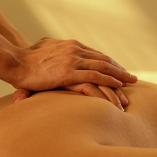 How Can Chiropractic Care Help Fibromyalgia