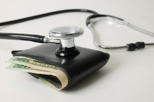 How Chiropractic Care Saves You Money