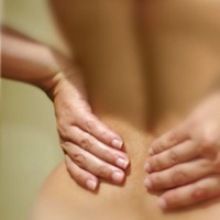 "Is It Really Possible To ""Eat"" Your Back Pain Away?"