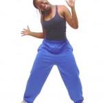 Shake it loose 2