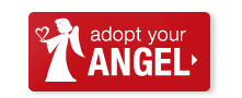 Adopt Your Angel