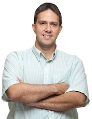 Michael Andreano