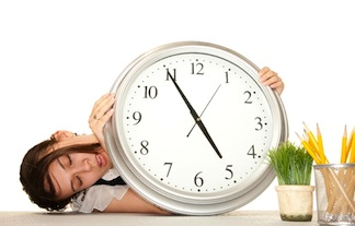 How Much Sleep Do You Really Need to Stay Healthy