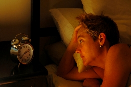Why is Sleep so Vital to Your Good Health and Well Being