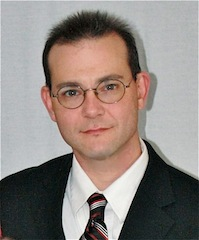 Dr Heins