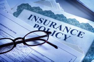 Quote Auto Insurance coverage, House