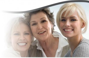 Womens Health and Chiropractic