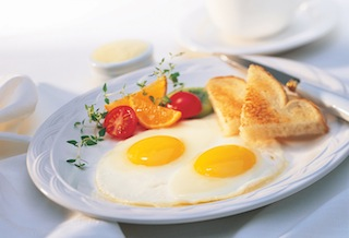 Why is Breakfast Important and Must Never be Avoided