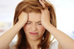 8 Tips to Cut Your Stress in Half