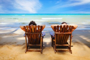 Online Resources for On the Go Relaxation